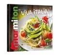 Marmiton - Viva Italia !.