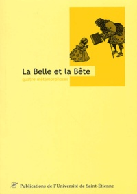 Marmontel et  Madame de Genlis - .