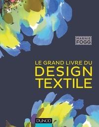 Deedr.fr Le grand livre du design textile Image