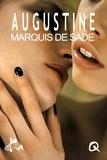 Marquis de Sade - Augustine.