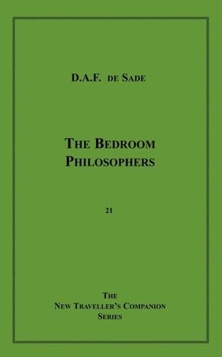 The Bedroom Philosophers