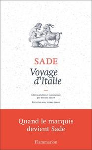 Voyage dItalie.pdf