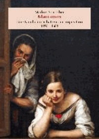 Marranen - Eine Familie im Schatten der Inquisition 1497 - 1688.