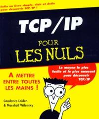 TCP/IP.pdf