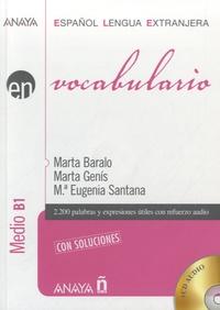 Vocabulario - Medio B1.pdf
