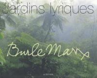Jardins lyriques, Burle Marx.pdf