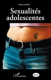 Marta Maia - Sexualités adolescentes.