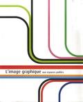 Marta Serrats - L'image graphique - Application aux espaces publics.