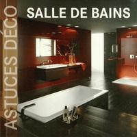 Goodtastepolice.fr Salles de bain Image