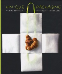 Marta Serrats - Unique Packaging - Nouvelles tendances.