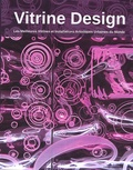 Marta Serrats - Vitrine Design - Les Meilleures Vitrines et Installations Artistiques Urbaines du Monde.