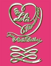 Martes Bathori - Lola, Reine des porcs.