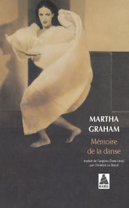 Mémoire de la danse.pdf