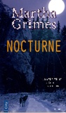 Martha Grimes - Nocturne.