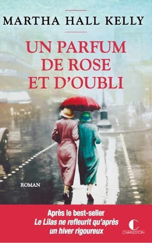 """<a href=""""/node/33064"""">Un parfum de rose et d'oubli</a>"""