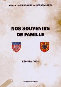 Nos souvenirs de famille.pdf
