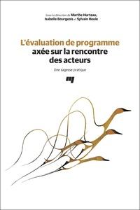 Lévaluation de programme axée sur la rencontre des acteurs - Une sagesse pratique.pdf