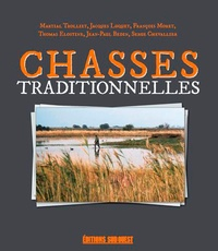 Chasses traditionnelles.pdf