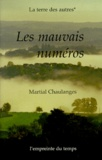 Martial Chaulanges - .