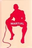 Martial Cherrier - Martial Cherrier Martial.