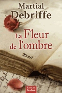 La Fleur de lombre.pdf
