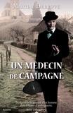 Martial Debriffe - Un médecin de campagne.