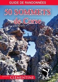 50 sommets de Corse.pdf