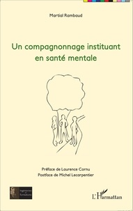 Un compagnonnage institutant en santé mentale.pdf