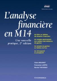 Lanalyse financière en M14. Une nouvelle pratique, 2ème édition.pdf