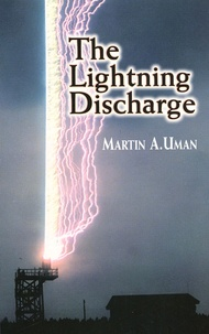 The Lightning Discharge.pdf