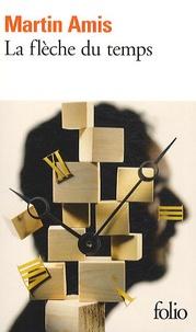 Martin Amis - La flèche du temps.