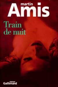 Martin Amis - .