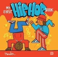 My first hip hop book.pdf