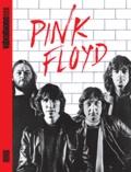 Martin Aston et Mark Blake - Pink Floyd.