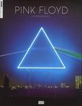 Martin Aston et Mark Blake - Pink Flyod, La renaissance.