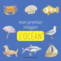 Martin Bour - L'océan.