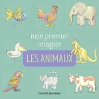Martin Bour - Les animaux.