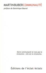 Communauté.pdf