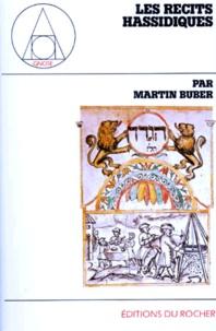 Epub ebook cover téléchargez La Boîte  (French Edition) par Martin Buber