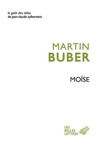 Moïse.pdf