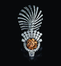 Histoiresdenlire.be East Meets West : Jewels Of The Maharajas From The Al Thani Collection Image