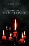 Martin Daneau - La sorcière de North Berwick  : Anya.