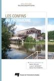 Martin Drouin et Lucie K. Morisset - Les confins du patrimoine.