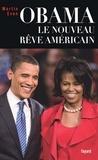 Martin Even - Obama, le nouveau rêve américian.