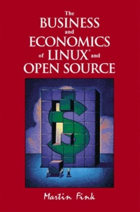 The Business and Economics of Linux and Open Source.pdf
