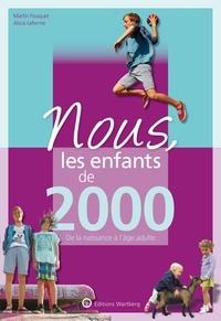Nous, les enfants de 2000 - De la naissance à lâge adulte.pdf