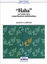 Martin Gardner - .
