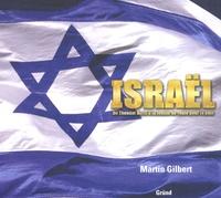 Israël - De Théodor Herzl à la feuille de route pour la paix.pdf