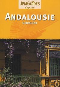 Martin Gostelow - Andalousie - Gibraltar.