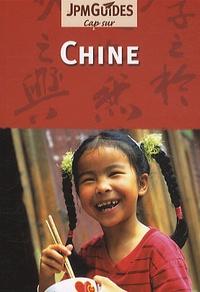 Martin Gostelow - Chine.